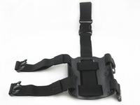 IMI Rotary Holster Leg Panel Tactical Drop Leg Holster Gun Holster