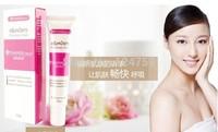 Yanhee whitening cream whitening freckle vitamin essence