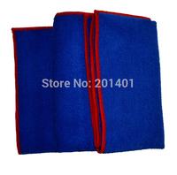 Microfiber Towel Car Cleaning Wash Clean Cloth Towel 60X90CM  6pcs/lot Free Shipping