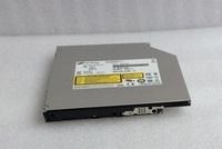 GT90N Notebook DVD Burner SATA 12.7mm Tray 100% Original