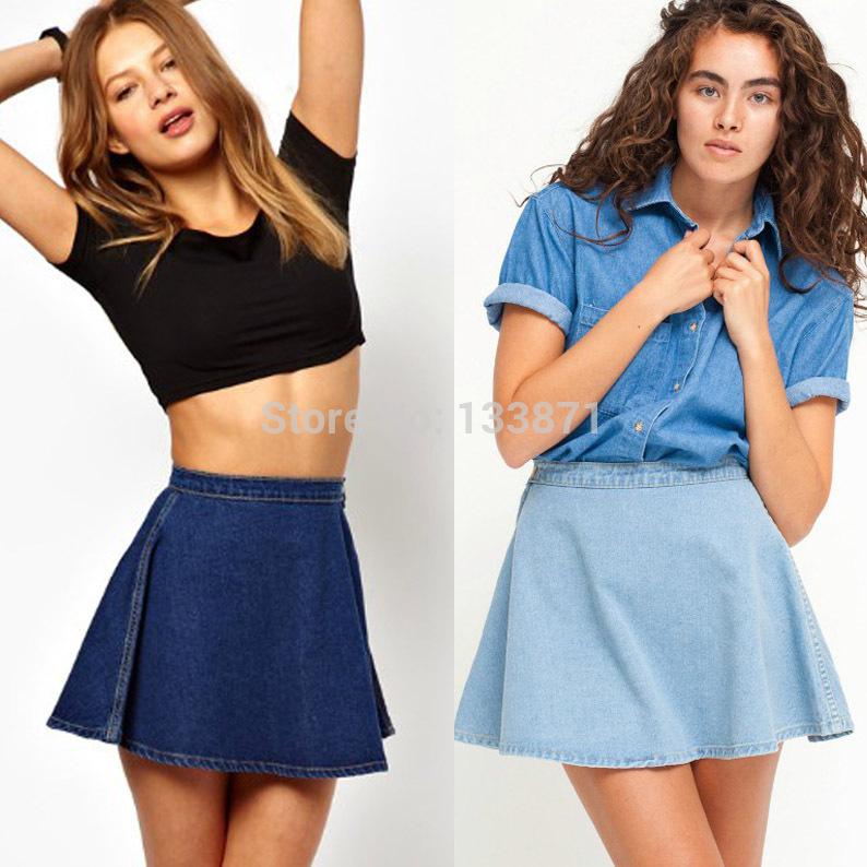все цены на Женская юбка None femininas saias saia XS s m l XLL онлайн