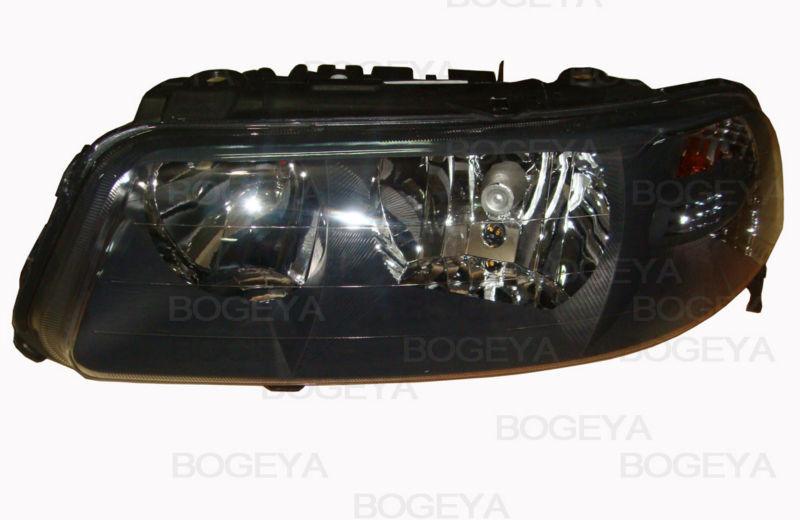 Left Headlight HID Intensity Discharge Lamp Bi-Xenon Car Light Source Scheinwerfer VW Volkswagen Golf Lada Parking 375941043D(China (Mainland))