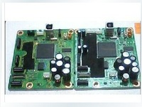 MP259 MP258 MP288 MP236 printer motherboard interface board for Canon