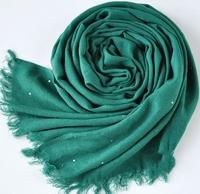 Warmer Winter Fashion Scarf Style Women Girl's Shawl Wrap Stole Lady Neckerchief S07014