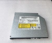 9.5mm Super Slim Internal Burner SATA Interface laptop dvdrw GU90N