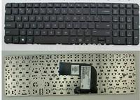 original Free Shipping Brand new US Keyboard For HP DV6-7000 DV6-7100 DV6-7200 dv6-7050er