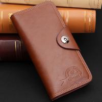 Wallets 2014!gentlewoman wallets fashion ladies wallet,Women Wallets ladies purse Wrist Clutch Card Slot Evening Party Bag L06