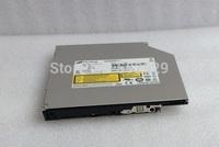 SATA Internal lableflash drive with DVD-RW  GT33F