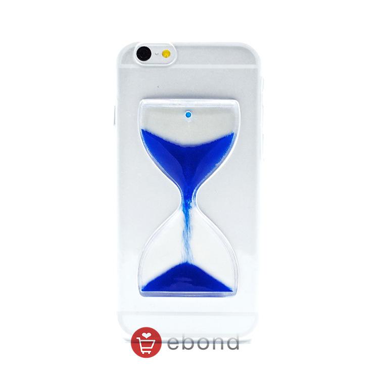 Чехол для для мобильных телефонов E_BOND Capinha Celular Celular iPhone 6 S1450 держатель для мобильных телефонов letdooo celular bicicleta ltd1004