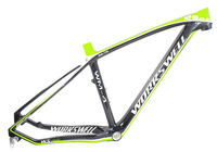 2015 Workswell WM-4 modle MTB Carbon Frame 29ER