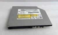 9.5mm Super Slim Internal Burner SATA Interface laptop dvdrw GU40N