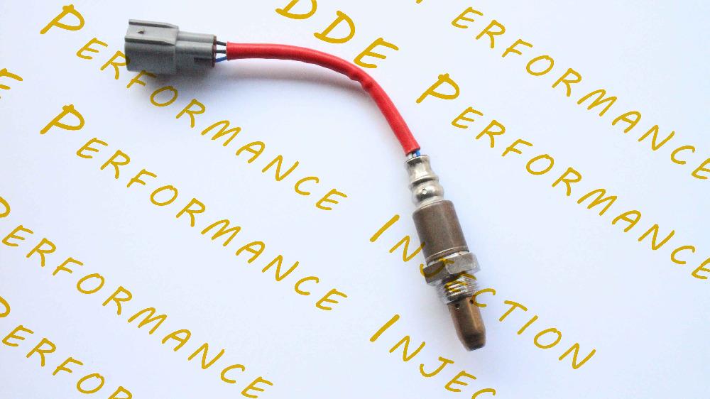 22641-AA53A 211200-4873 Oxygen Sensor AIR FUEL RATIO SENSOR case for Subaru Legacy Tribeca Outback NEW(China (Mainland))