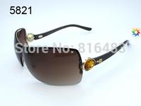 New Best quality fashion designer trend Brand BV6050 women men sunglasses vogue sun glasses shield eyewear 7cols free shipping