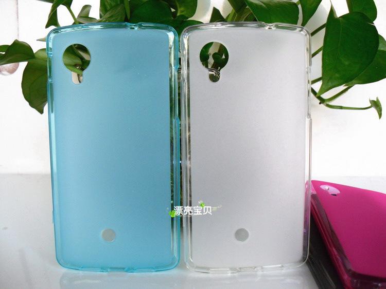 купить Чехол для для мобильных телефонов KBC 1 LG Google Nexus 5 E980 108 недорого