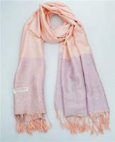 2014 New Fashions Women's Pashmina Scarf Wrap Shawl Scarves Winter Shawl Pashmina Scarf