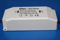 10pcs AC170-265V (28-36)x 1W LED Driver 28w 29w 30w 31w 32w 33w 34w 35w 36w   Power Supply Lighting Transformers