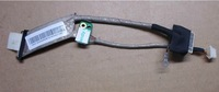 Brand New Free Shipping LCD Video Cable for ASUS N80 N80V N80VC X83 X83V