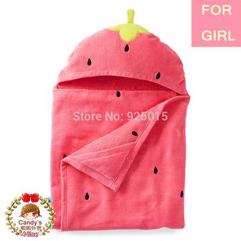 Strawberry baby halloween costume Baby Costumes | Bizrate