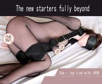 International brands toughage women magical restraints cuffs sex products, easily Having sex Tools Open leg Belt Adult furniture