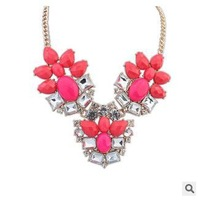 Free shipping  1428   Fashion Pendant Necklace