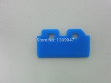 Free shipping 10pcs printer wiper for Mimaki JV5/JV33 Mutoh 1204/1304/2606/1604/1614/1608/1618 solvent ink printer
