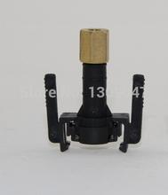 printer damper connector UV damper connector for MIMAKI JV5 UV damper Mimaki JV33 uv damper and Epson DX5 UV printer damper