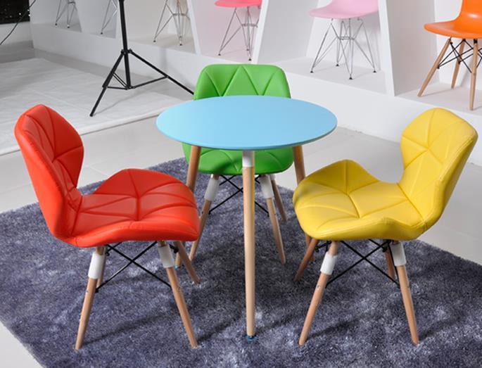 Bureau Bois Massif Ikea : IKEA Furniture Casual Chairs