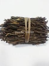 50g 600 years old tea tree leaf Handmade in China Yunnun Raw Green Puer Tea