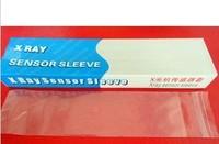 Free Shipping Dental Materials X Ray Sensor Sleeve 100 pieces/box