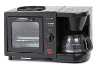 Sunpentown ys-ot0508d oven coffee machine toast bread breakfast machine