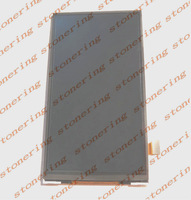 For Huawei Ascend Y330 New LCD Display Panel Screen Monitor Repair Replacement Part Free Shipping With Tracking Number