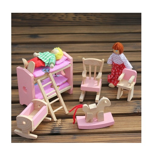Nursery Furniture Chairs Reviews Online Shopping Reviews