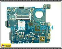 original LA-7552P For ASUS K53T U53F motherboard Non-Integrated 100% Test ok