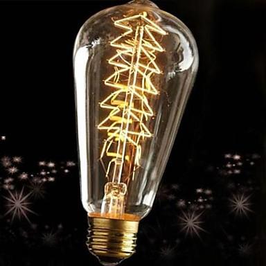 2pcs-ST64-60W-Vintage-Edison-Lamps-Bulb-Light-Lampada-Retro-Industrial-Incand...