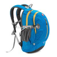 Naturehike Outdoor Casual Bag Sport Backpack Camping Bag Hiking Pack  NH15D030-L