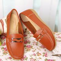 hot sales famous designer brands high quality fashion cascual autumn winter shoes sneaker femme women warm shoes bridal