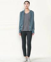 2014 JNBY South commoner autumn winter new women's pants 5C63023-D1
