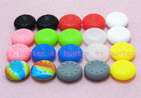 10pcs Universal Analog Joystick Button Pad Protector Case for Xbox 360, Xbox One, PS4, PS3 Wireless Controller