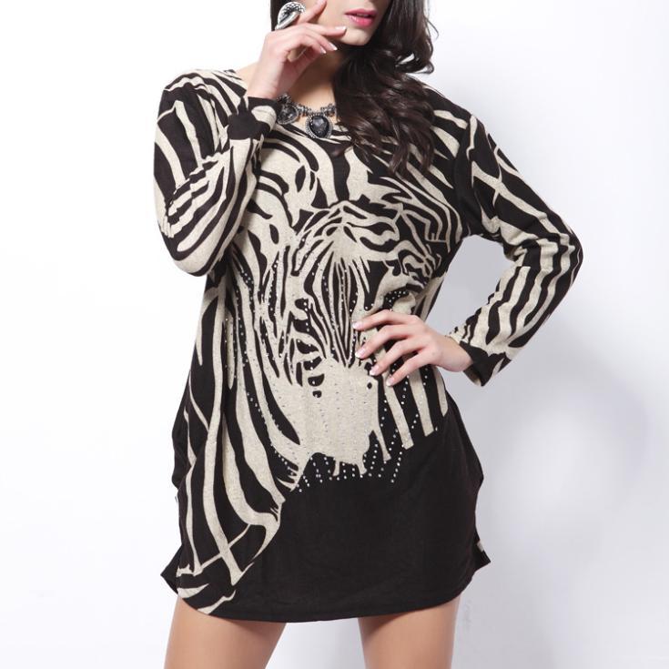 Plus Size Flannel Shirt Dress Plus Size Dresses