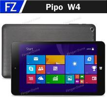 Original Pipo W4 Wifi 8″ 8 Inch HD Screen Windows 8.1 Intel Atom Z3735G Quad Core 1GB 16G Tablet PCs Bluetooth OTG HDMI In Stock