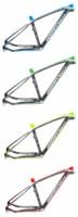 T800 carbon MTB  frames  29ER MTB Bicycle Mountain Frames