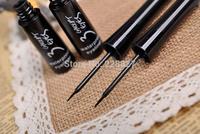New 2014 M.n Brand Makeup Liquid Eyeliner Waterproof Cosmetic Make Up Eyes -rua