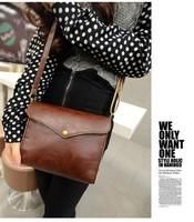 Hot Casual 2014 women's fashion women shoulder cross-body bag small women handbag small cross-body bag women messenger bag