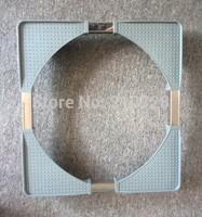 Drum haier washing machine frame stainless steel for konosuke the base adjustable mount for sanyo refrigerator bracket