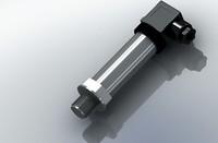 non-cavity pressure transmitter transducer PST-NA
