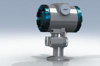 non-cavity pressure transmitter transducer PST-NB