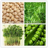 200 sweet pea seeds vegetable seeds balcony vegetables / fruits and melon fruits and vegetables potted plant spring flowers