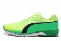 The new 2015 adult lightweight running shoes men running shoes running sneakers free shipping