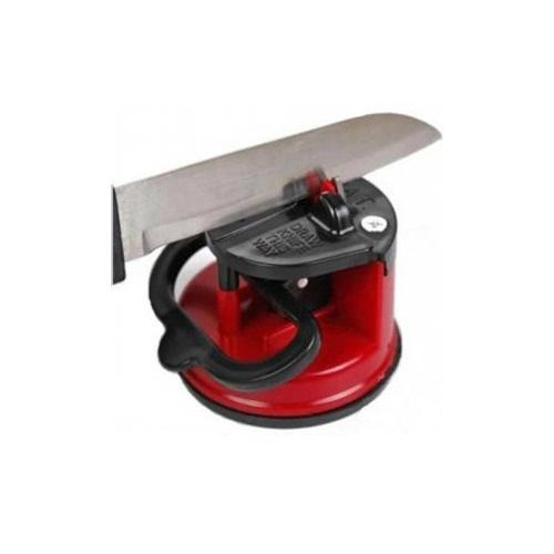 Инструмент для заточки ножей WL C1756 A001 инструмент для заточки ножей kow 2015 1 360 apex edge 304 3 bb1