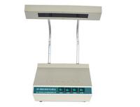 KYLIN  UV Transmissometers  -   ZF-1 Triple-purpose UV Analyzer FREE SHIPPING